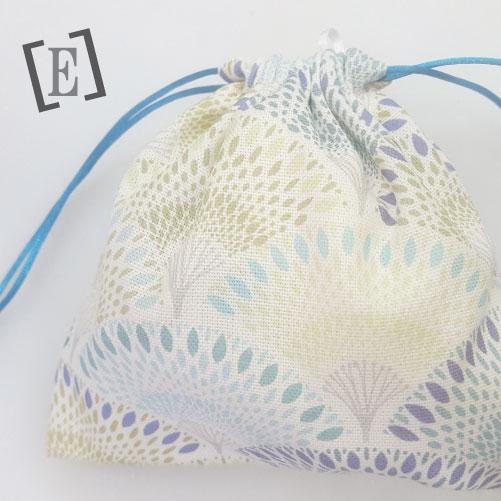 Bag Trip Flower Power
