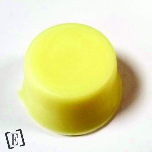 Crème solide Méta[C]rème