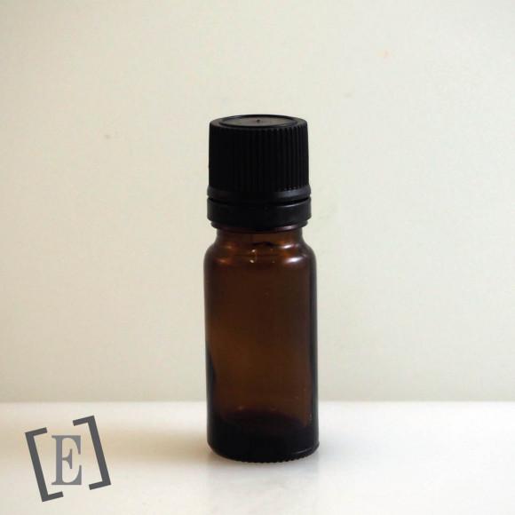 Flacon codigouttes de 10 ml